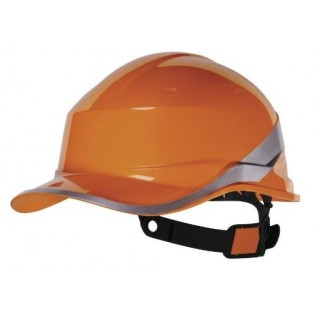 Casque BASEBALL DIAMOND V